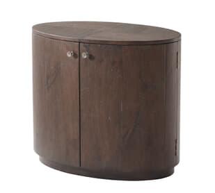 Cavanough Cabinet