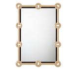 Link Wall Mirror