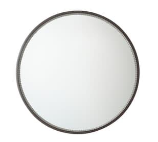 Port Wall Mirror