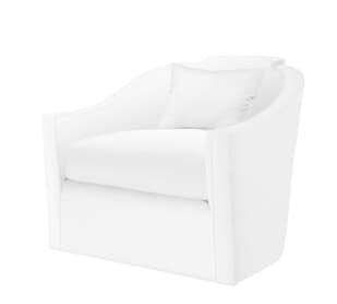 Vendome Swivel Chair II