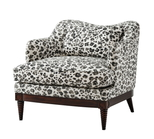 Argan II Upholstered Chair