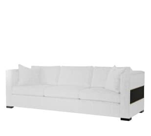 Boxwood Sofa