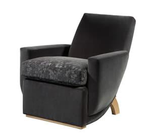 Montaigne Chair