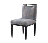 315 Accent Chair