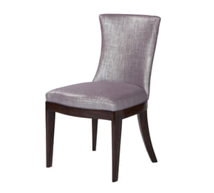 Cambon Dining Chair