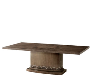 Blossom II Dining Table