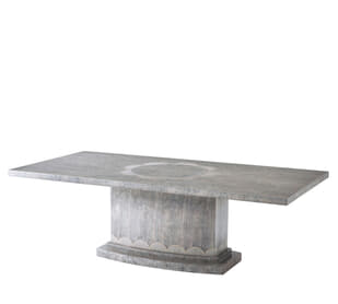 Blossom II (Maxim) Dining Table