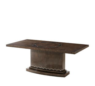 Blossom II (Small) Dining Table