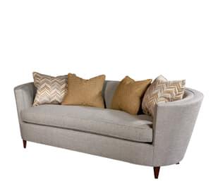 suave sofa