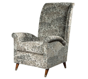 tasmin upholstered chair