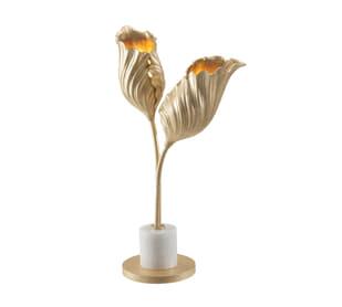 harmonies table lamp