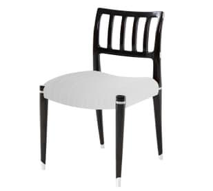 Dandy III Dining Chair
