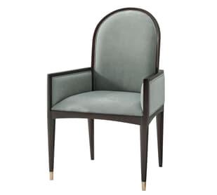 greenwich armchair III