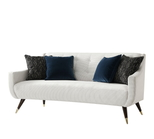 abode sofa III