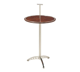 dash III accent table