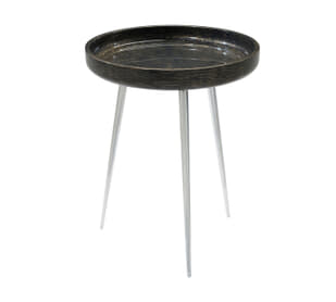 centrepiece accent table
