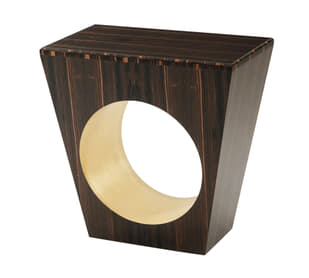 paradox side table