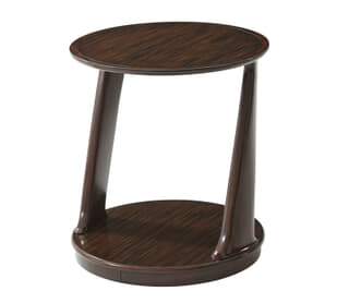 aero side table