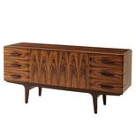 exotic III dresser