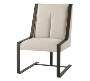 Madre Chair