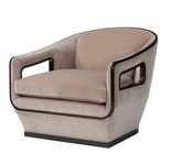 Bailey Lounge Chair