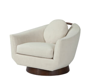 Willoughby Chair