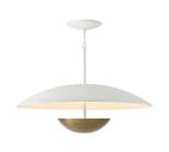 Floyd Pendant Light
