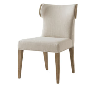 Bellaire Side Chair II