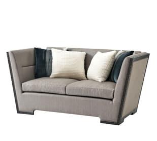 Drysdale Loveseat Sofa