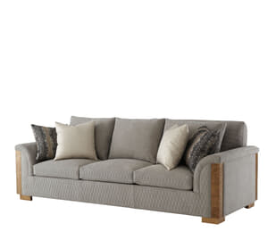 Huntington Sofa III