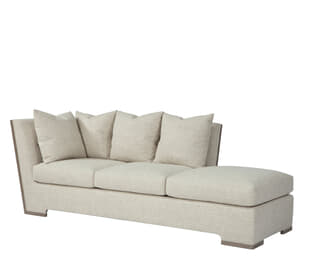 Drysdale Chaise