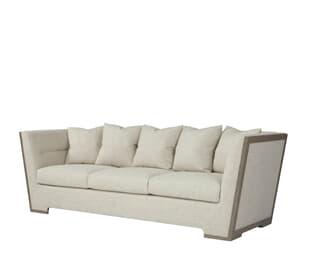 Drysdale Sofa