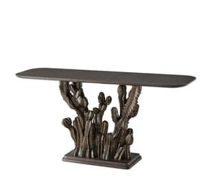 Cactus Console Table II