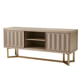 Ritz Cabinet