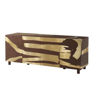 Washi Cabinet
