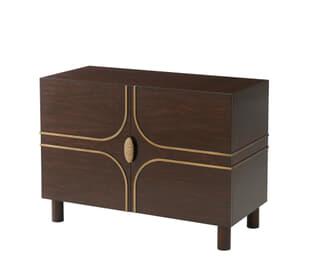 Align Cabinet