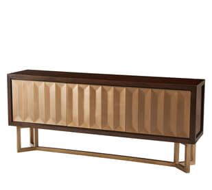 Ritz Cabinet II