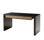 Bauer Writing Table