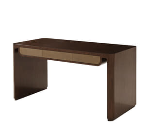 Bauer Writing Table II