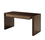 Bauer Writing Table II