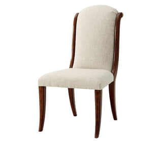 Chandler Side Chair