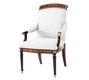 Walcot Dining Armchair