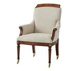Baron Chair
