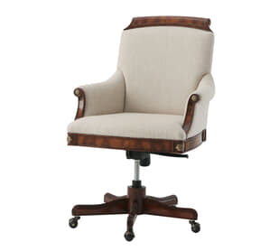 Austen Executive Chair