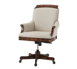 Austen Executive Chair