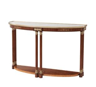 Paulette Console Table