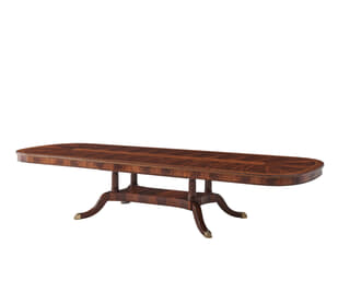 Granville Dining Table