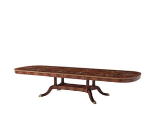 Granville Dining Table II