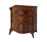 Clotilde Nightstand