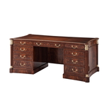 Aveneil Desk II